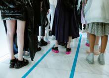 MIKIO SAKABE 2021AW 東京コレクション 画像99/106