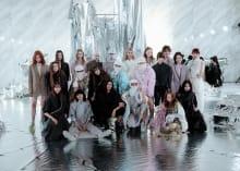 MIKIO SAKABE 2021AW 東京コレクション 画像106/106