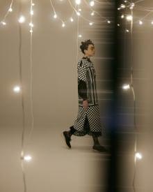 mintdesigns 2021AW 東京コレクション 画像5/32