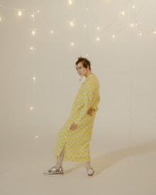 mintdesigns 2021AW 東京コレクション 画像17/32