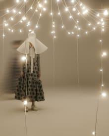 mintdesigns 2021AW 東京コレクション 画像22/32