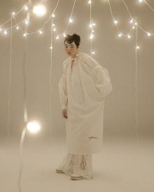mintdesigns 2021AW 東京コレクション 画像27/32