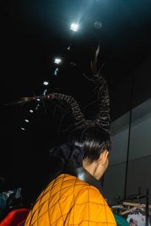 Re:quaL≡ 2021AW 東京コレクション 画像76/139