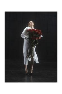 DRIES VAN NOTEN -Women's- 2021AWコレクション 画像1/78