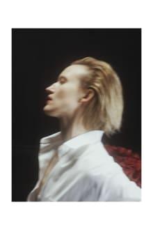 DRIES VAN NOTEN -Women's- 2021AWコレクション 画像2/78