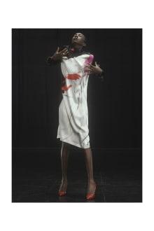 DRIES VAN NOTEN -Women's- 2021AWコレクション 画像3/78