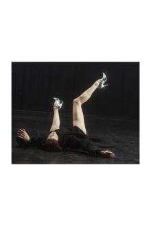 DRIES VAN NOTEN -Women's- 2021AWコレクション 画像4/78
