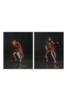 DRIES VAN NOTEN -Women's- 2021AWコレクション 画像10/78