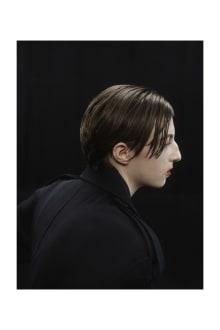 DRIES VAN NOTEN -Women's- 2021AWコレクション 画像11/78