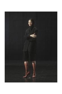 DRIES VAN NOTEN -Women's- 2021AWコレクション 画像12/78