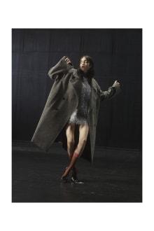 DRIES VAN NOTEN -Women's- 2021AWコレクション 画像13/78