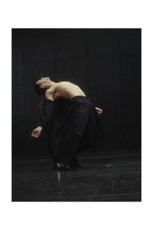 DRIES VAN NOTEN -Women's- 2021AWコレクション 画像14/78