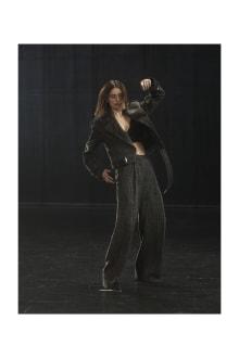 DRIES VAN NOTEN -Women's- 2021AWコレクション 画像15/78