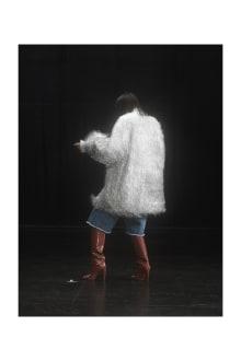 DRIES VAN NOTEN -Women's- 2021AWコレクション 画像16/78