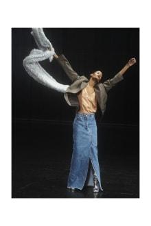 DRIES VAN NOTEN -Women's- 2021AWコレクション 画像17/78
