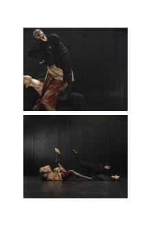 DRIES VAN NOTEN -Women's- 2021AWコレクション 画像19/78