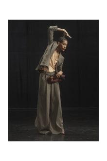 DRIES VAN NOTEN -Women's- 2021AWコレクション 画像22/78