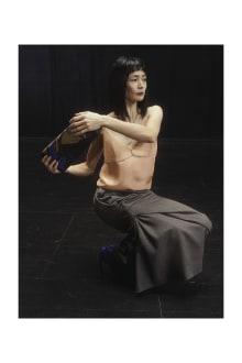 DRIES VAN NOTEN -Women's- 2021AWコレクション 画像24/78