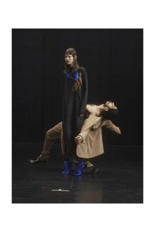 DRIES VAN NOTEN -Women's- 2021AWコレクション 画像25/78