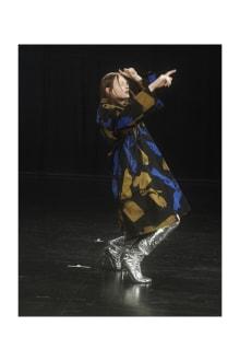DRIES VAN NOTEN -Women's- 2021AWコレクション 画像27/78