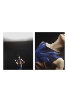 DRIES VAN NOTEN -Women's- 2021AWコレクション 画像30/78