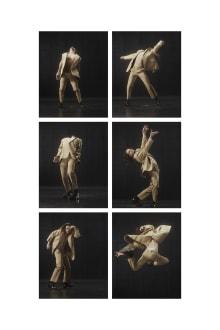 DRIES VAN NOTEN -Women's- 2021AWコレクション 画像31/78