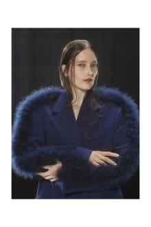 DRIES VAN NOTEN -Women's- 2021AWコレクション 画像32/78