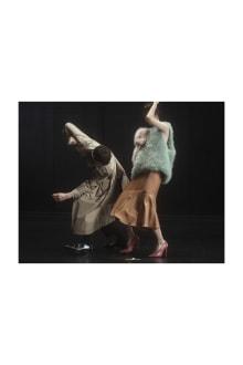 DRIES VAN NOTEN -Women's- 2021AWコレクション 画像35/78