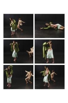 DRIES VAN NOTEN -Women's- 2021AWコレクション 画像36/78