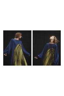 DRIES VAN NOTEN -Women's- 2021AWコレクション 画像37/78