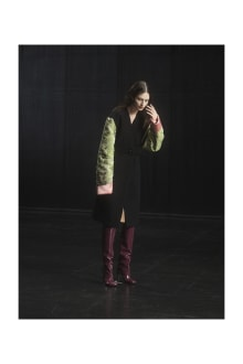 DRIES VAN NOTEN -Women's- 2021AWコレクション 画像41/78