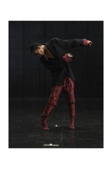 DRIES VAN NOTEN -Women's- 2021AWコレクション 画像44/78