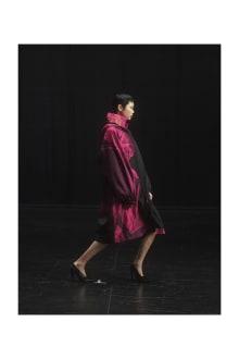 DRIES VAN NOTEN -Women's- 2021AWコレクション 画像45/78