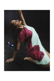 DRIES VAN NOTEN -Women's- 2021AWコレクション 画像46/78