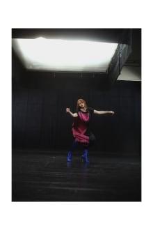 DRIES VAN NOTEN -Women's- 2021AWコレクション 画像47/78