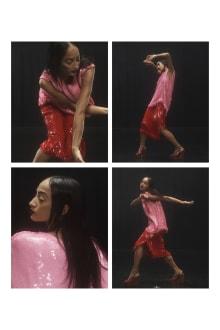 DRIES VAN NOTEN -Women's- 2021AWコレクション 画像48/78