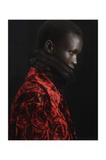 DRIES VAN NOTEN -Women's- 2021AWコレクション 画像49/78