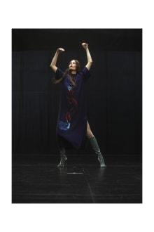 DRIES VAN NOTEN -Women's- 2021AWコレクション 画像50/78