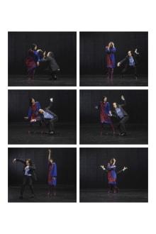 DRIES VAN NOTEN -Women's- 2021AWコレクション 画像52/78