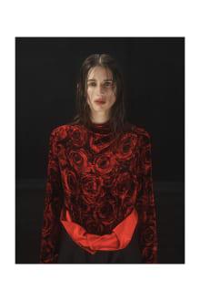 DRIES VAN NOTEN -Women's- 2021AWコレクション 画像53/78