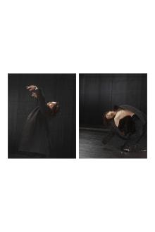 DRIES VAN NOTEN -Women's- 2021AWコレクション 画像54/78