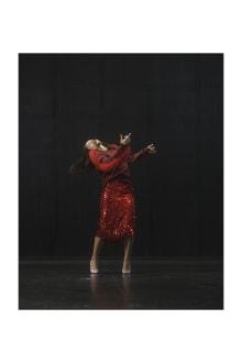 DRIES VAN NOTEN -Women's- 2021AWコレクション 画像56/78