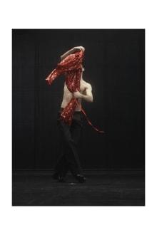 DRIES VAN NOTEN -Women's- 2021AWコレクション 画像61/78