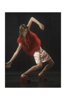 DRIES VAN NOTEN -Women's- 2021AWコレクション 画像65/78