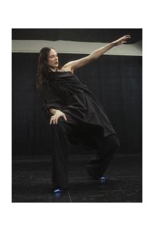 DRIES VAN NOTEN -Women's- 2021AWコレクション 画像66/78