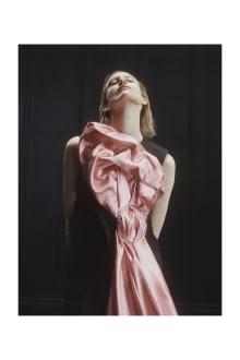 DRIES VAN NOTEN -Women's- 2021AWコレクション 画像67/78