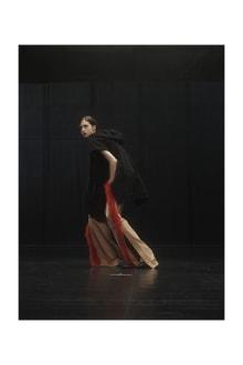 DRIES VAN NOTEN -Women's- 2021AWコレクション 画像68/78