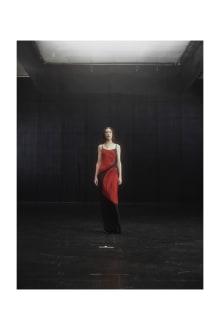 DRIES VAN NOTEN -Women's- 2021AWコレクション 画像69/78