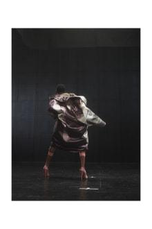 DRIES VAN NOTEN -Women's- 2021AWコレクション 画像70/78