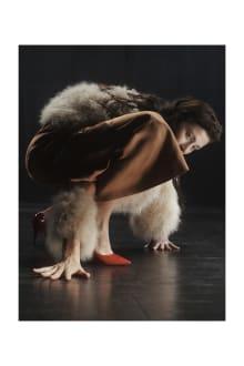 DRIES VAN NOTEN -Women's- 2021AWコレクション 画像73/78
